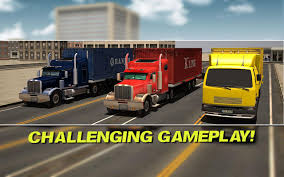 Real Truck Parking 3d Trailer - Android Apps On Google Play Daimler India Truck Exports Surpass 100 Mark Rushlane Android Truck Parking 3d Youtube Concrete Stop Blocks Nitterhouse Masonry Heavy Sim 2017 Apps On Google Play Toyota Explores Heavyduty Hydrogen Fuel Cell Applications Real Duty Stylish Modern Red Big Rig Semi With An Open 2014 New Design Parking Sensor With Rear View Camera Tr4 3d Trailer Car Games Euro Gameplay Free