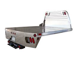 CM Truck Beds Dodge/Chevy Dually For Sale In Fountain Inn, SC ...