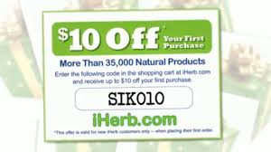 IHerb Coupon Code For Your Discounted Goods! (Low) Iherbcom The Complete Guide Discount Coupons Savey Iherb Coupon Code Asz9250 Save 10 Loyalty Reward 2019 Promo Code Iherb Azprocodescom Gocspro Promo Printable Coupons For Tires Plus Coupon Kaplan Test September 2018 Your Discounted Goods Low Saving With Mzb782 Shopback Button Now Automatically Applies Codes Rewards How To Use And Getting A Totally Free Iherb By