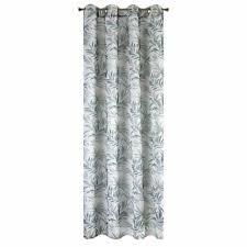 rollos gardinen vorhänge vorhänge mit ösen ösenvorhang
