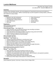 Best Heavy Equipment Operator Resume Example | LiveCareer 10 Cover Letter For Machine Operator Resume Samples Leading Professional Heavy Equipment Operator Cover Letter Cstruction Sample Machine Luxury Functional Examples For What Makes Good School Students Kyani Vimeo How To Write A And Templates Visualcv Cnc 17 Awesome 910 Excavator Resume Soft555com Create My Professional Mover Prettier Heavy Outline Structure Literary Analysis Essaypdf Equipment