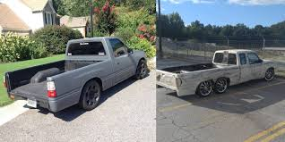 Daily Turismo: A Tale Of Two Trucks: 1991 Isuzu Vs 1996 Mazda 1996 Mazda B3000 Se Ext Cab Pickup Truck Cab And Chassis B2300 23l 4 In Ca So Sacramento 4f4cra0ttm11214 Bseries Pickup Information Photos Zombiedrive Gray Interior 2002 Truck Regular Photo Mazda Trucks For Sale Nationwide Autotrader B4000 4wd Quality Used Oem Replacement Parts East Buy Titan Wgfak Qdo01305 Carusedjp Help Roadkill Find Its Stolen Mazdarati File1996 Ford Trader 0409 2door 20100919jpg Wikimedia Mn Minneapolis North 4f4cr12a8ttm42873 61999ranger Xlt Cversion Rangerforums The Ultimate