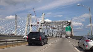Old Tappan Zee Bridge - August 2017 - YouTube Tappan Zee Bridge Cashless Tolls Start April 23 I Will Miss The Dammit Jordan Carleo Tolling Begins On Mass Pike Times Union Project Nears Finish With Opening Of 1st Span Aug 25 Wall Street Crime Is A Boon For Thruways New Closed Hours After Crane Collapse That Injured Tractor Truck Accident Youtube Tappan Zee Bridge Abc7nycom New York Governor Mario M Cuomo Parks The Old Be Reborn As Reef Old August 2017 Ny Twitter Tbt Demolishing