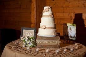 Rustic Wedding Cake Table Ideas Together With 398edb8deb6337ab278fd1c86af5f919