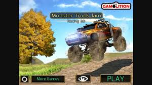 Monster Truck Jam 3D Racing - Monster Truck Games Videos Online ... Monster Truck School Bus Cstruction Game Educational Cartoon Jam Crush It Ps4 Playstation Madness 64 Details Launchbox Games Database 3d Racing Videos Online Amazoncom Rumble Pc Video Urban Assault Trucks Wiki Fandom Powered Nitro 2k3 Blog Style 2 Free Download Full Version For Pc Just Cause Monster Truck Dlc Square Enix Store Offroad Championship Half Life Games Destruction 1 Dvd Grand Stunts Android Apps On Google Play