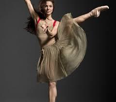 tenue de danse moderne la tenue de danse moderne en 58 photos danse moderne vêtements