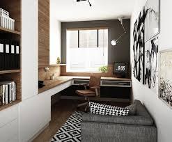 20 ideen für ein kombiniertes gäste und arbeitszimmer
