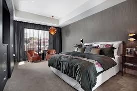 Master Bedroom Ideas Grey Walls Memsaheb Net