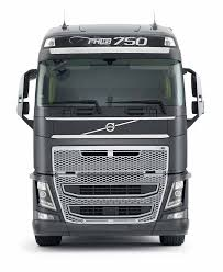 100 Dedicated Truck Driving Jobs Volvo_FH16_product Guide_Euro 6indd