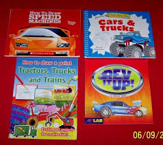 4 Car Truck Tractors Books Design Your Own Car How To Draw Ages 8-12 ... Is Your Truck Healthy This App Will Tell You Gtg Technology Group Custom Ram Dave Smith New Trucks Or Pickups Pick The Best For Fordcom Food Wrap Tips To Consider Design Fords Disappoting Quarter Be Offset By A Better Rest Of Private Sales Ns Barnes Autogroup Langley British Columbia Bosco Pool Spa Prefer Intertional Hx 620 Altruck Designing Own Design And Spec New Volvo With Online Configurator Build Van The Ultimate Guide Gnomad Home Cranbrook Dodge Lifted In Bc