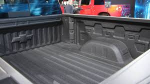 8 Things That Make The 2019 Chevy Silverado Extra Special 1993 Chevrolet Silverado 1500 Fleetside For Sale Www 73 87 Chevy Show Trucks Truck Bed For Sale 1947 Gmc Pickup Brothers Classic Parts Sweet Redneck 4wd 44 Short Dump For 3500 In Southern California C10 8 Things That Make The 2019 Extra Special Technical Articles Coe Scrapbook Page 2 Jim Carter Get Some New Rims Rhredditcom Silverado 2015 Chevy Truck Bed 2005 Private Car In Beds Used Utility Treatments And Ideas Roadkill Customs 1966 Custom Pristine Shape