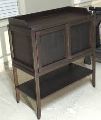 My Knock Off Of The Pottery Barn Georgia Bar Cart. Pottery Barn ... This Trolystyle Cart On Brassaccented Casters Is Great As A Fniture Charming Big Lots Kitchen Chairs Cart Review Brown And Tristan Bar Pottery Barn Au Highquality 3d Models For Interior Design Ingreendecor Best 25 Farmhouse Bar Carts Ideas Pinterest Window Coffee Portable Home Have You Seen The New Ken Fulk Stuff At Carrie D Sonoma For Versatile Placement In Your Room Midcentury West Elm 54 Best Bars Carts Images The Jungalow Instagram We Love Good