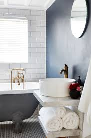 Simplified Bathroom Paint Ideas 16 For 2019 Real Homes The 12 Best Bathroom Paint Colors Our Editors Swear By 32 Master Ideas And Designs For 2019 Master Bathroom Colorful Bathrooms For Bedroom And Color Schemes Possible Color Pebble Stone From Behr Luxury Archauteonluscom Elegant Small Remodel With Bath That Go Brown 20 Design Will Inspire You To Bold Colors Ideas Large Beautiful Photos Photo Select Pating Simple Inspiration