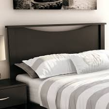 Headboard Designs For King Size Beds by Bedroom Furniture