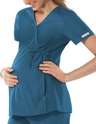 Ciel Blue Scrub Pants Walmart by Blue Scrubs Collection Premium Quality Pulse Uniform