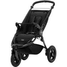 siege auto britax class plus crash test baby safe i size newborn car seat britax römer