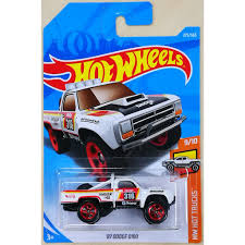 Explore Undefined Product Offers And Prices | Shopee Malaysia Amazoncom Big Farm Case Ih Ram 3500 Service Truck Vehicle Toys Dodge Power Wagon Pickup Red Kinsmart 5017d 142 Scale Diecast Hot Wheels 2017 Hw Trucks 1978 Lil Express Ebay Toy Model Tow And Wreckers Bruder Toys Truck Ram Cross Country Rc Cversions Youtube Kid Trax Mossy Oak Dually 12v Battery Powered Rideon For Fun A Dealer Kyosho 200mm Complete Challenger Body Set Black Kyofab402 Pressed Steel Tonka Snow Plow Blade No Work All Play 197879 Hemmings 2018 New 87 Dodge D100 Orange Track Diecast