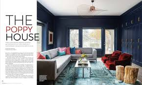100 Modern Luxury Design Jen Talbot In Interiors