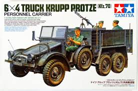 German 6x4 Truck Krupp Protze - With 3 Figures - Tamiya 35317 ... 2012 Attack Of The Plastic Photographs The Crittden Automotive Models Mark Twain Hobby Center Revell Iveco Stralis Truck Model Kit Amazoncouk Toys Italeri Freightliner Fld Arrow Scale Auto Magazine For Mack Kits Pictures 2010 Aoshima 124 Cal Look Toyota Hilux Rn30 Single Cab Short 125 Kenworth W900 Wrecker Games German 6x4 Krupp Protze With 3 Figures Tamiya 35317 Pin By Tim On Trucks Pinterest 350 Best Old School Images Cars Kits And