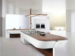 photo de cuisine design photo de cuisine design blanche cuisiniste rouen lzzy co