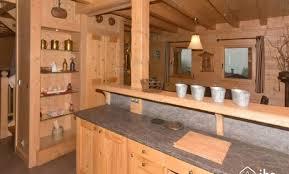 meuble bar cuisine conforama bar meuble conforama simple amazing discrte with table et