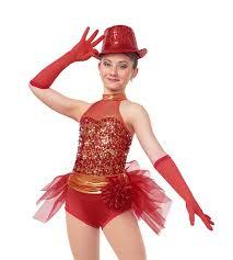 Curtain Call Costumes Vestuario Danza Ballet Tap Hip Hop