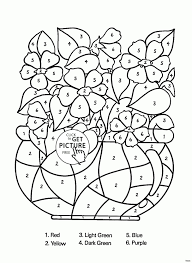 Thomas And Friends Coloring Pages Free Cartoon The Train Colouring