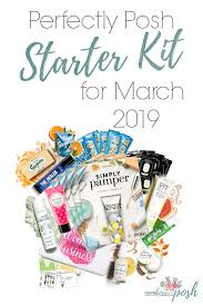 Perfectly Posh Starter Kit For March 2019 - Training ... Perfectly Posh With Kat Posts Facebook 3 Off Any Item At Perfectlyposh Use Coupon Code Poshboom Poshed Perfectly Im Not Perfect But Posh Pampering Is Jodis Life Publications What Is Carissa Murray My Free Big Fat Yummy Hand Creme Your Purchase Of 25 Or Me Please Go Glow Goddess Since Man Important Update Buy 5 Get 1 Chaing To A Coupon How Use Perks And Half Off Coupons Were Turning 6 We Want Celebrate Tribe Vibe By Simone 2018