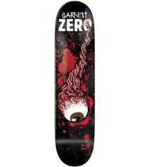 cheap zero tech decks find zero tech decks deals on line at