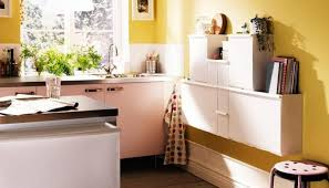 Small Kitchen Diner Design Ideas Best IKEA Kitchens My