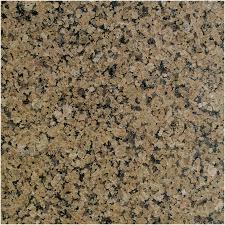 stockett tile and granite gallery slab photos