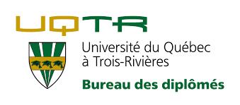 8 bureau des diplomes la semaine des diplômés de l uqtr dévoilement de la programmation
