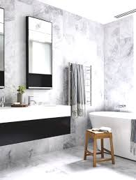 Home Ideas : Black And White Bathrooms Remarkable Small Bathroom ... 30 Stunning White Bathrooms How To Use Tile And Fixtures In Bathroom Black White Bathroom Tile Designs Vinyl 15 Incredible Gray Ideas For Your New Brown And Pictures Light Blue Grey Ideas That Are Far From Boring Lovepropertycom The Classic Look Black Decor Home Tree Atlas Tips From Hgtv 40 Trendy Aricherlife Xcm Aria Brick Wall Tiles With Buttpaperstudio Renot4 Maisonette