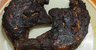 cuisiner à la vapeur 10 bonnes raisons de cuisiner à la vapeur cuisine az