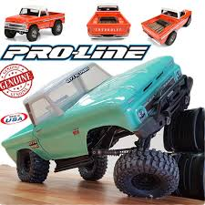 PROLINE 1966 CHEVROLET C-10 CLEAR RC Rock Crawler BODY SCX10 313 ... Traxxas Ford Raptor Prepainted Slash Body Blue Tra5815a Cars New Season Sackville Rc Illuzion Rustler Xl5 Svt Body Jconcepts Blog Custom Painted Rc Truck Fits 110 T E Maxx Revo 25 18 Fox Racing Edition Newb Proline Toyota Tundra Trd Pro True Scale Short Course Truck 1 10 Rc Monster Bodies Best Resource Trx4 Trail Rock Crawler Wland Rover Defender Postapocalyptic By Bucks Unique Customs Youtube 1966 F150 Clear Pro340800 Superman Body Light Up Sc Truck Bodies 68 Camaro Looking Sweet Proline Chevy C10 On My Stampede 4x4