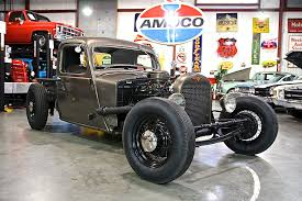 SOLD***1936 Dodge Pickup, Custom Street Rod, 350. 350 Turbo, For ... 1936 Dodge Brothers Pickup Hot Rod Ford 5 Window 2 Door Coupe 2017 Ram 5500 Chassis Tempe Chrysler Jeep Az T V Wseries Wikipedia 1946 Pickup Homage To The Haulers Network Sedan For Sale Hrodhotline Dodge Brothers Pickup Youtube Dodge Pickups Image 1 Of 16 Riverside Iron Mt Vehicles In Br R53232801na Addictive Desert Design Dimple R Rear Bumper Intertional Harvester Traditional Style Truck 19 Gateway Classic Cars 103mwk