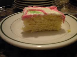 Tobins Tastes Barefoot Contessa s Birthday Sheet Cake