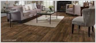 Empire Flooring Charlotte Nc by Patio Chairs Charlotte Nc Patios Home Decorating Ideas Rjd2dwj4ez