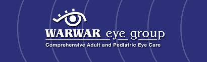 Orbital Floor Fracture With Entrapment by Orbit Eye Socket Fractures Warwar Eye Group