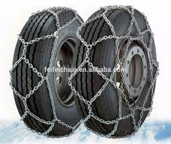 Tn Truck Chains - Buy Tn Truck Chains,Tn Chains,Truck Tire Chains ... Peerless Black Vbar Light Truck Tire Chains By At Fleet Farm Choose The Right Fit Style For Safer Winter Driving Tn Buy Chainstn Chainstruck 94cm Orange Snow Belt Chain Safety Thickened Anti Chains Truck France Stock Photo 166354398 Alamy Silver Qg2821 Truck Tire Chains Weaver Bros Auctions Ltd 19 Or 22 110 Scale Crawlers Tires Tbone Racing Quality Cobra Jr Cable Suv Security Company Quik Grip Highway Service Wheel With Closeup Picture And