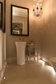 Bathroom: Bathroom Lighting Ideas Inspirational Cloakroom Lighting ... Great Bathroom Pendant Lighting Ideas Getlickd Design Victoriaplumcom Intimate That Youll Love Flos Usa Inc 18 Beautiful For Cozy Atmosphere Ligthing Height Of Light Over Sink Using In Interior Bathroom Vanity Lighting Ideas Vanity Up Your Safely And Properly Smart Creative Steal The Look Want Now Best To Decorate Bathrooms How A Ylighting