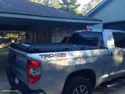 100 Truck Bed Covers Reviews Toyota Tundra Au Maroc Ford Dealer