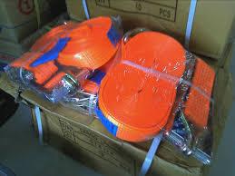 100 Truck Belt Terjual Sabuk Muatan Truck Track Belt KASKUS