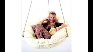 Hanging Chair Ikea Uk by Apartments Swing Chair Indoor Pretty Images About Unique Swings
