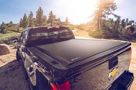 Revolver X4 Hard Rolling Truck Bed Cover, BAK Industries, 79125 ... Bak Revolver X4 Hardrolling Matte Black Truck Bed Cover Truxedo Dodge Ram 2019 Sentry Ct Hard Rolling Tonneau Bed Covers Alburque Nm Bak Industries 39327 X2 Ebay 39524 Fits Looking For The Best Your Weve Got You Rock Bottom Retraxpro Mx Retractable Trrac Sr Ladder 02014 F150 Raptor Tonno Pro 0713 Chevy Silverado 1500 66ft Fleetside Loroll Retrax Powertrax