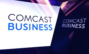 Comcast Business Phone Reviews By Voip Experts Users Best Support ... Comcast Business Activecore Portal Digital Experience Youtube Phone Alternatives Top10voiplist How To Factory Reset Modem Support Number Template Idea Ip Gateway Model Smcd3g Router Combo 4 To Configure A Class Static Ip Address Voice Edge Overview Review 2018 Best Services Docsis 30 Cable Dlink Hosted Voip Voiceedge System