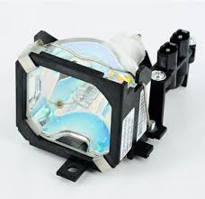 Sony Kdf 50e2000 Lamp Replacement by 100 Sony Kdf 50e2000 Lamp Sony Vpl Vw60 Projector Lamp With