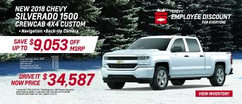 Chevrolet Buick GMC Of Helena: Your Montana New & Used Car Dealership Dave Smith Motors Custom Chevy Trucks Dealer Nh Chevrolet New Hampshire Banks This Dealership Will Build You A 2018 Cheyenne Super 10 Pickup Near Carol Stream Sunrise Welcome To Larry Clark Buick Gmc Cadillac In Amory Ms Mountain View And Used Chattanooga Tn Vermilion Is Tilton Joe Bowman Auto Plaza Harrisonburg Dealer North Park Castroville Los Angeles Gndale Pasadena 2017 Silverado 1500 For Sale Near West Grove Pa Jeff D Ram Truck San Gabriel Valley