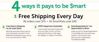 Pet Shed Promo Code Free Shipping by Smartpak Coupon And Promo Codes