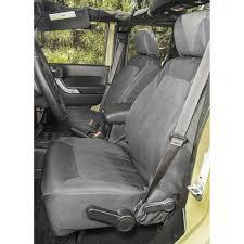 100 Neoprene Truck Seat Covers At Walmart Bmw Sheepskin Camo Car 0